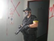 FOTOS PARTIDA SABADO 6 OCTUBRE =JUEGOS EXTREMOS= 2d68be213813360
