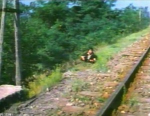 Bohaterowie z piek³a / Quel maledetto treno blindato (1978) PL.DVDRip.AC3.XviD-OldStarS *LEKTOR PL*