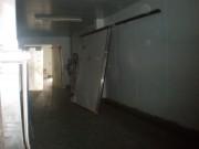 FOTOS PARTIDA SABADO 6 OCTUBRE =JUEGOS EXTREMOS= B7565f213812007