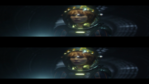 Prometeusz / Prometheus (2012) PL.mini-HD.1080p.Over-Under.AC3.BluRay.x264-LEON345 / Lektor PL