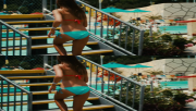 Pirania 3DD / Piranha 3DD (2012) PL.mini-HD.1080p.Over-Under.AC3.BluRay.x264-LEON 345 / LektorPL
