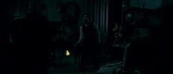 Kobieta w czerni / The Woman in Black (2012) MULTi.1080p.BluRay.x264-PSiG / Lektor PL