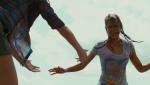 Pirania 3DD / Piranha 3DD (2012) MULTi.1080p.BluRay.x264-PSiG / LektorPL