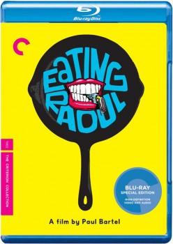 Eating Raoul 1982 m720p BluRay x264-BiRD