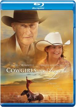 Cowgirls n' Angels 2012 m720p BluRay x264-BiRD