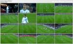 FC Barcelona - Real Madryt (07.10.2012) PL.1080i.HDTV.x264 / PL