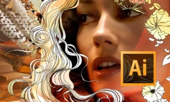 afe95a214047589 Descargar Adobe Illustrator CS6 16.0.2 (Portable) Gratis