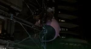 Batman (1989) PL.DVDRip.XviD.AC3-OldStarS *LEKTOR PL*