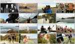 Rok przyg�d / Year of Adventures (2012) PL.TVRip.XviD / Lektor PL