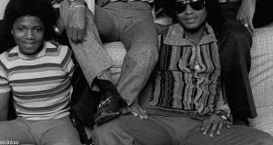 Michael Jackson The Life of an Icon (2011) PL.BRRip.XviD.AC3-OldStarS *LEKTOR PL*