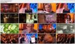 Nagroda Literacka NIKE 2012 (2012) PL.TVRip.XviD / PL