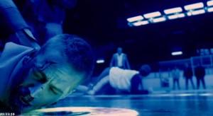 Potêga Strachu / Running Scared (2006) PL.DVDRip.XviD.AC3-OldStarS *LEKTOR PL*