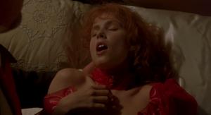Drakula / Dracula (1992) PL.720p.BDRip.XviD.AC3-ELiTE / Lektor PL