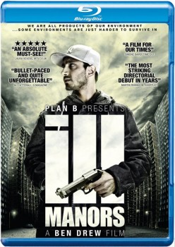 Ill Manors 2012 m720p BluRay x264-BiRD