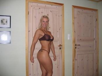 Nude Female Bodybuilder Olga Kurkulina Picture Filmvz Portal