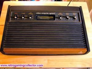 Dúvida Atari 2600 B4551f214493081