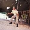 Остров Маккинси / Mc Cinsey's island (Халк Хоган, 1997)  8b0d6f214821780