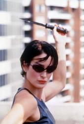 Матрица / The Matrix (Киану Ривз, 1999) 82b9a9214936894