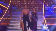 Kelly Monaco on Dancing With The Stars S15W03