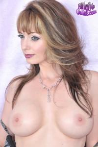From Images Of Fotos Mujeres Desnudas Rubias Belleza Desnuda Mujer