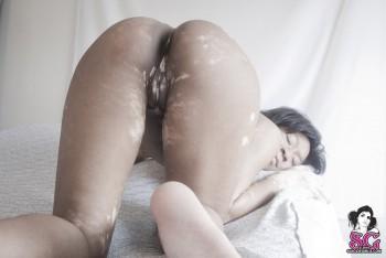 open mouth pornstar pic sex porn images