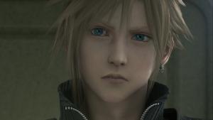Final Fantasy VII: Advent Children Complete (2009) Director's.Cut.720p.BDRip.XviD.AC3-ELiTE / Napisy PL