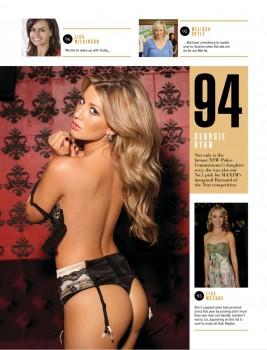 http://thumbnails106.imagebam.com/21544/4a536b215434915.jpg