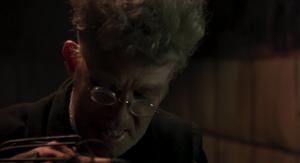 Bram Stoker's Dracula (1992) 720p.BDRip.XviD.AC3.PL-STF / Lektor PL