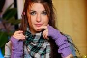 http://thumbnails106.imagebam.com/21565/3ba1f7215646366.jpg