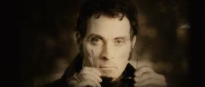 Abraham Lincoln: �owca Wampir�w / Abraham Lincoln: Vampire Hunter (2012) BRRip.XviD.AC3.PL-STF / Lektor PL + rmvb + x264