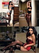 http://thumbnails106.imagebam.com/21579/6929d7215783892.jpg
