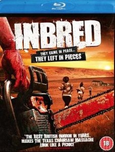 Download Inbred (2011) BluRay 1080p 5.1CH x264 Ganool
