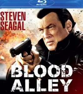 c3adb4215881833  Blood Alley (2012) BluRay 720p 600MB