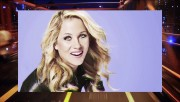 SNL 10/13 skits; host Christina Applegate, Nasim Pedrad, Kate McKinnon, Cecily Strong