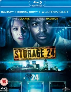 Download Storage 24 (2012) BluRay 720p 600MB Ganool