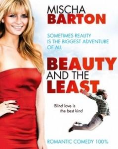Download Ben Banks (2012) BluRay 720p 600MB Ganool