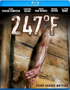 Download 247 Degrees Fahrenheit (2011) BluRay 1080p 5.1CH x264 Ganool