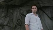 Trailers / Clips / Spots de Amanecer Part 2 - Página 4 4b94b8215994224