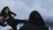 Trailers / Clips / Spots de Amanecer Part 2 - Página 4 65d016215995091