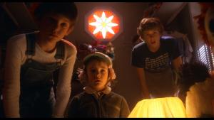 E.T. / E.T.: The Extra-Terrestrial (1982) Blu-ray.EUR.1080p.AVC.DTS.5.1-HDCLUB / Polski Dubbing i Napisy
