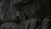 Trailers / Clips / Spots de Amanecer Part 2 - Página 4 7e94f1215994191