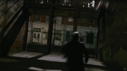 Trailers / Clips / Spots de Amanecer Part 2 - Página 4 803022215995051
