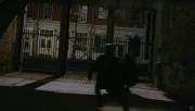 Trailers / Clips / Spots de Amanecer Part 2 - Página 4 9519c5215995053