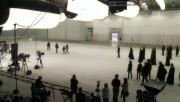 Trailers / Clips / Spots de Amanecer Part 2 - Página 4 A3767b215994776