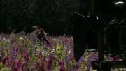 Trailers / Clips / Spots de Amanecer Part 2 - Página 4 A7e4d7215994505