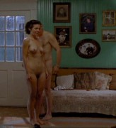 Nude pussy pics of divas