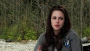 Trailers / Clips / Spots de Amanecer Part 2 - Página 4 Dbdd34215995041
