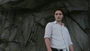 Trailers / Clips / Spots de Amanecer Part 2 - Página 4 Fc1d15215994223