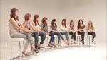 Bộ Sưu Tập Video Của Girls Generation Ảnh số - 2