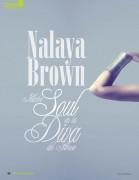 Nalaya Brown - DSS Spain - June 2012 (x22)